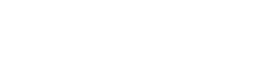 Commercial Publishing Logo